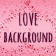 Valentine's Backgrounds - GraphicRiver Item for Sale