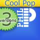 Fun Energetic Hip Hop Upbeat Summer Pop - AudioJungle Item for Sale