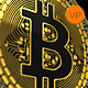 Bitcoin Rotate - VideoHive Item for Sale