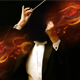 Beautiful Dreamy Background - AudioJungle Item for Sale