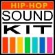 The Hip Hop Upbeat