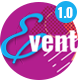 Event Pro - Conference, Event & Meetup HTML Template - ThemeForest Item for Sale