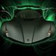 ConceptCar - 3DOcean Item for Sale