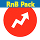 The Soul RnB Pack