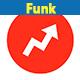 Funky Hip Hop Groove Loop
