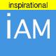 Power Motivational Uplifting