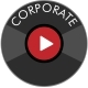 Background Corporate - AudioJungle Item for Sale