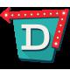 DishUp - Restaurant Theme - ThemeForest Item for Sale