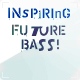 Inspiring Future Bass - AudioJungle Item for Sale
