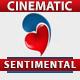 Sad Cinematic Pack - AudioJungle Item for Sale