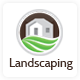 Landscaping - Lawn & Garden, Landscape Construction, & Snow Removal HTML Template - ThemeForest Item for Sale