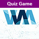 Quiz Game Show Answer Correct Wrong