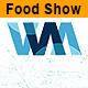 Food Show - AudioJungle Item for Sale