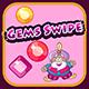Gems Swipe - CodeCanyon Item for Sale