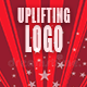 Big Band TV Show Logo