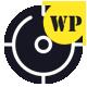 Sabrak - Agency WordPress Theme - ThemeForest Item for Sale