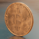 Bitcoin Cryptocurrency Close Up - VideoHive Item for Sale