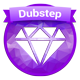 For The Dubstep