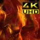 Fire XL - VideoHive Item for Sale