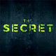 The Secret | Logo Reveal - VideoHive Item for Sale