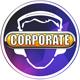 Positive Corporate Motivational - AudioJungle Item for Sale