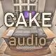 Upbeat Retro Bass Groove - AudioJungle Item for Sale