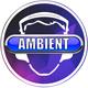 Ambient Acoustic
