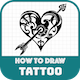 How to draw Tattoo Android Full Application - CodeCanyon Item for Sale
