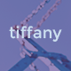 Tiffany - Responsive Email + StampReady, MailChimp & CampaignMonitor compatible files - ThemeForest Item for Sale