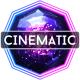 Cinematic Emotional Piano Trailer - AudioJungle Item for Sale