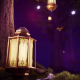 Ramadan Night - VideoHive Item for Sale