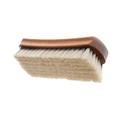 Shoe Brush Isolated - PhotoDune Item for Sale