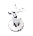 valve isolated on white - PhotoDune Item for Sale