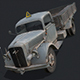 Opel Blitz - 3DOcean Item for Sale