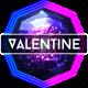 Epic Valentine - AudioJungle Item for Sale