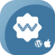 WordpressAmp - iOS News Application - CodeCanyon Item for Sale