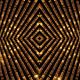 Gold Awards Kaleida Wall Background V2 - VideoHive Item for Sale