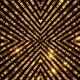 Gold Awards Kaleida Wall Background V3 - VideoHive Item for Sale