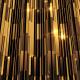 Gold Awards Kaleida Wall Background V5 - VideoHive Item for Sale