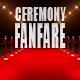 Award Winners Fanfare Ident Pack