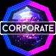 Corporate Light Guitar - AudioJungle Item for Sale