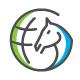 Horse World Logo - GraphicRiver Item for Sale