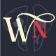 Walpurgis Night - GraphicRiver Item for Sale