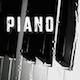 Inspiring Graceful Piano - AudioJungle Item for Sale