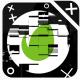 Transform Minimal Logo - VideoHive Item for Sale