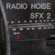 Radio Noise SFX 2