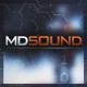 Glitch Sounds Pack