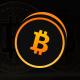 Crypico - Crypto Currency WordPress Theme - ThemeForest Item for Sale