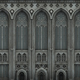 Castle - 3DOcean Item for Sale