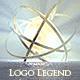 Logo Legend - VideoHive Item for Sale